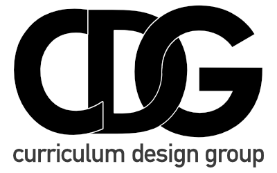 Curriculum Design Group